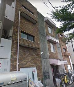 アーバハイツ東高円寺(アーバハイツヒガシコウエンジ)の外観画像