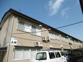 https://image.rentersnet.jp/5e6ec1b001af52849bd57bcd8aee287a_property_picture_1991_large.jpg_cap_その他
