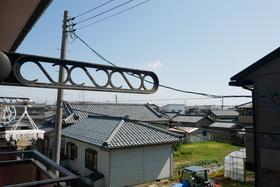 https://image.rentersnet.jp/5e72266f-d3b8-4575-945b-3e3224cfaf05_property_picture_2419_large.jpg_cap_景色