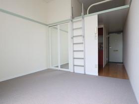 https://image.rentersnet.jp/5e7831ef-029b-45f9-b38c-5c3be6f81f6e_property_picture_955_large.jpg_cap_居室