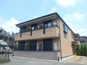 片倉町駅 徒歩7分の外観画像