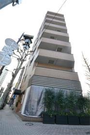 品川駅 徒歩20分の外観画像
