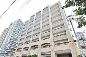 TOMODOAL北梅田の外観画像