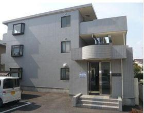 二俣川駅 徒歩12分の外観画像