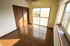 https://image.rentersnet.jp/5ec6d57aad16c82b2aa7fe87deb620cf_property_picture_955_large.jpg_cap_居室