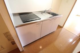 https://image.rentersnet.jp/5ece0a5f-0f11-4336-99f8-74825c29dcb1_property_picture_958_large.jpg_cap_キッチン