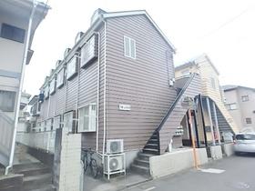 相原駅 徒歩10分の外観画像