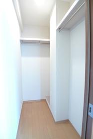 ハーヴェス仙台坂 205号室