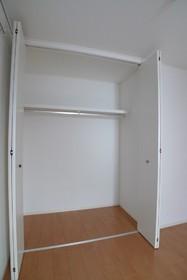 アルスホープ 102号室