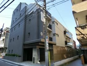 中目黒駅 徒歩2分