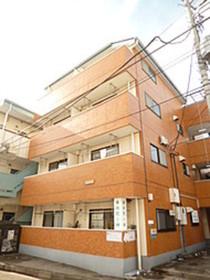 地下鉄赤塚駅 徒歩5分の外観画像