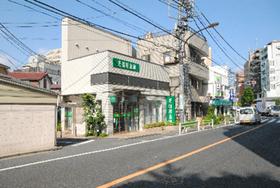 広尾駅 徒歩10分その他
