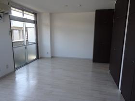 https://image.rentersnet.jp/5f483f83ae1a1144017eb83c492185ec_property_picture_2418_large.jpg_cap_居室