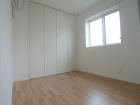 IL PONTE 102号室