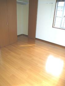 メゾンベール MJ 101号室