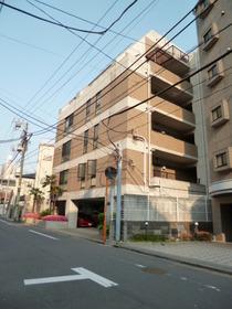 下北沢駅 徒歩18分の外観画像