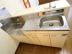 https://image.rentersnet.jp/5fb287a7-33f9-4d29-9958-dfb90c7799ec_property_picture_955_large.jpg_cap_キッチン