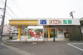 https://image.rentersnet.jp/5fd982f3-0e4f-480b-b3cc-1f2dbfa85c28_property_picture_956_large.jpg_cap_フレッシュマートライフ