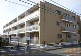 立川駅 バス12分「栄町2丁目」徒歩2分の外観画像