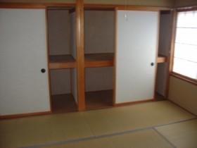 https://image.rentersnet.jp/5ffbf00d-3e79-4cf5-a230-9c775149f06e_property_picture_959_large.jpg_cap_居室