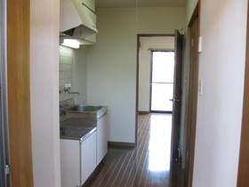 https://image.rentersnet.jp/5ffde578-1e15-4e2b-bdaf-e00778c0a51b_property_picture_953_large.jpg_cap_居室