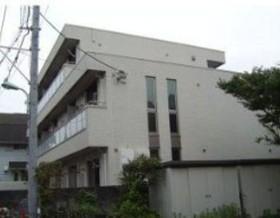 池尻大橋駅 徒歩11分共用設備