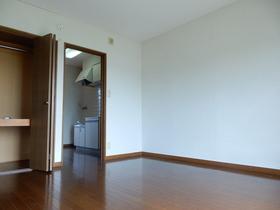 https://image.rentersnet.jp/6040b62e-a30e-4754-9420-7d003b685476_property_picture_953_large.jpg_cap_居室