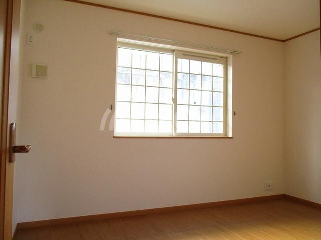 アンスウィート居室
