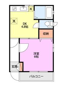 https://image.rentersnet.jp/60660438-f2d8-4e58-b637-7e8d10f8b113_property_picture_956_large.jpg_cap_間取図
