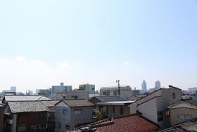 https://image.rentersnet.jp/606f7ad6279208c214ba7b15ef8b7bc0_property_picture_1992_large.jpg_cap_景色