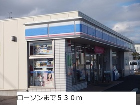 https://image.rentersnet.jp/607db445-ff37-4a85-b92b-7b8a5487d0d8_property_picture_3515_large.jpg_cap_その他