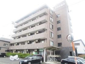愛甲石田駅 車8分3.2キロの外観画像