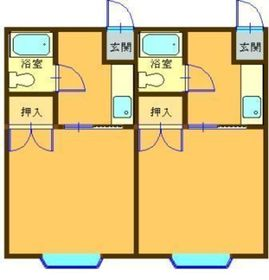 https://image.rentersnet.jp/608a72ea-873f-48d0-82e4-56437efce3d9_property_picture_959_large.jpg_cap_間取図