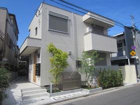 3426 Terrace 若宮★耐震・耐火構造の旭化成へーベルメゾン★