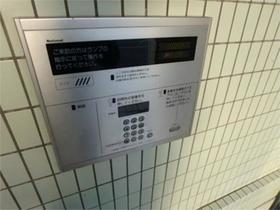 Life in聖蹟その他