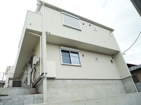 石川町駅 徒歩17分の外観画像