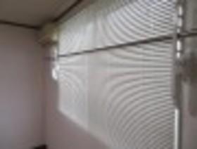 https://image.rentersnet.jp/60a02d45-d51e-4e06-ae93-c2fcf4ef46d5_property_picture_959_large.jpg_cap_設備