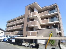 宮山駅 車10分3.8キロの外観画像