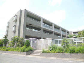 グリーンハウス高松の外観画像