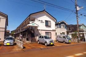 https://image.rentersnet.jp/60db9686-73f1-4dd2-b34b-841529206e28_property_picture_959_large.jpg_cap_外観