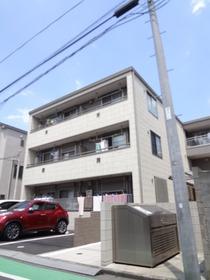 川崎駅 バス15分「鋼管通2丁目」徒歩3分の外観画像