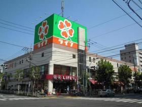 錦糸町駅 徒歩16分その他