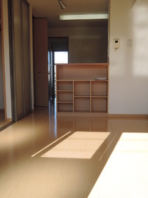 https://image.rentersnet.jp/610bcbf3fbed6cea6ae59bd996d3b8e5_property_picture_953_large.jpg_cap_その他