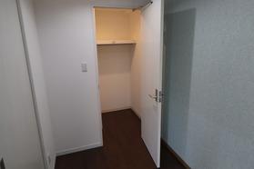https://image.rentersnet.jp/6120a193-1e25-4613-81e5-00e7a989a2d2_property_picture_1992_large.jpg_cap_設備