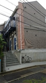 ハーミットクラブハウス西谷TKの外観画像