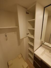 Mia Casa �T 503号室
