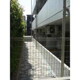 二俣川駅 徒歩9分共用設備