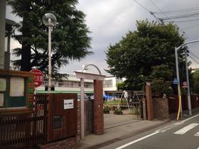 玉成幼稚園