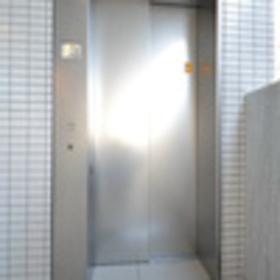 飯田橋駅 徒歩5分共用設備