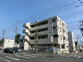 大黒屋三枝木ビルの外観画像